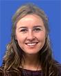 Holly Kregel