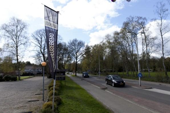 degarderenseberg162304 (8)