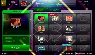 xonic-switch-4