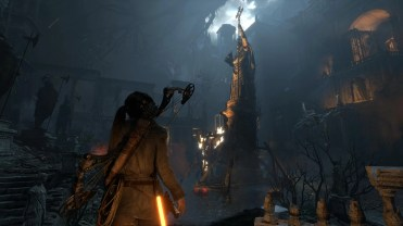 Rise of the Tomb Raider XBX 5