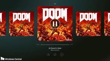 spotify-doom-xbox-one