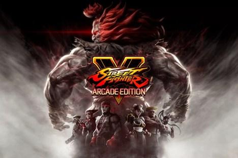 Street-Fighter-V_Arcade