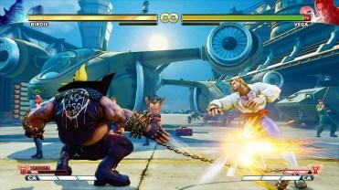 Street-Fighter-V_Arcade_11