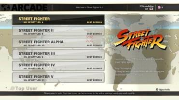 Street-Fighter-V_Arcade_4