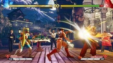 Street-Fighter-V_Arcade_8
