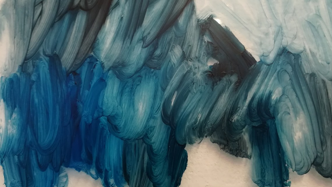Fusion Art Gallery Inaudita   MERAVIGLIA A TORINO
