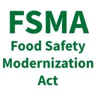 FSMA Image