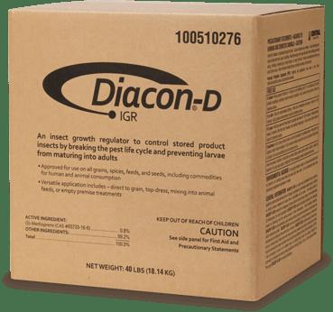 diacon-d
