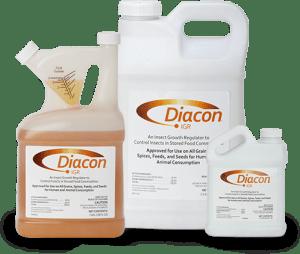 diacon-igr