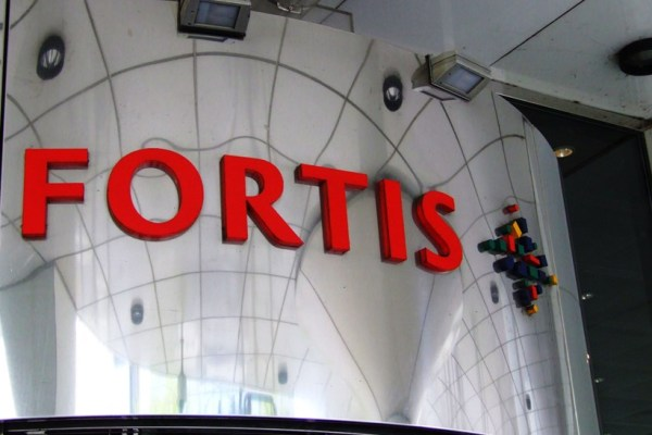 foto fortis class action