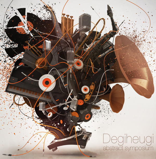 https://i1.wp.com/www.degiheugi.com/wp-content/uploads/2010/06/cover-degiheugi-abstract-symposium-low.jpg