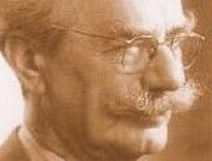 Willem Bogtman glas-in-lood