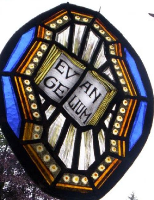evangelie-glas-in-lood-500x648