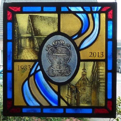 jubileum-paneel-glas-in-lood-500x501