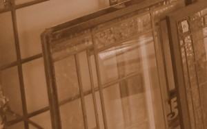 oud-glas-in-lood-te-koop-ramen-deuren-300x188