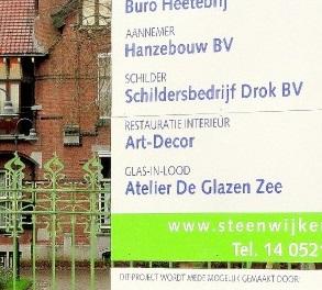 ramswoerthe-glas-in-lood-293x264