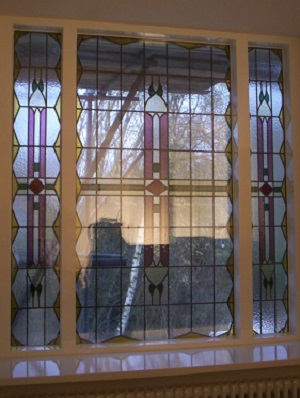 restauratie-glas-in-lood-meppel-hal-300x398