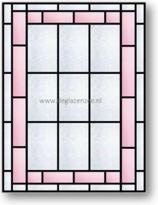 glas-in-lood-prijs-per-stuk-231x300