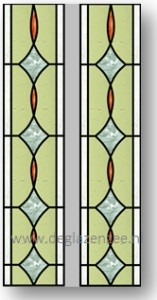 glas-in-lood-raampje-157x300