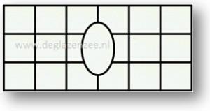 prijs-glas-in-lood-per-vierkante-meter-300x159