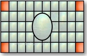 prijs-glas-in-lood-raam-300x194
