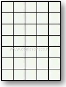 prijs-glas-in-lood-ramen-228x300