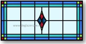prijs-glas-in-lood-voorzetramen-300x156