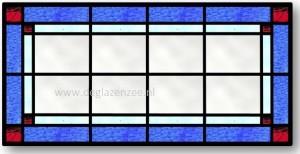 prijs glas-in-lood pe rM2