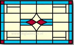 voorbeeld-glas-in-lood-raam-200x177