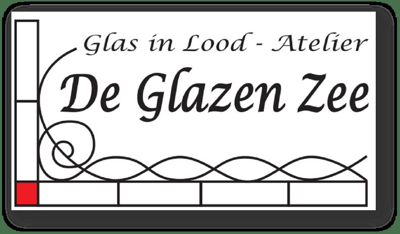 De Glazen Zee - glas-in-lood atelier