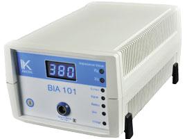 BIA-101-NE