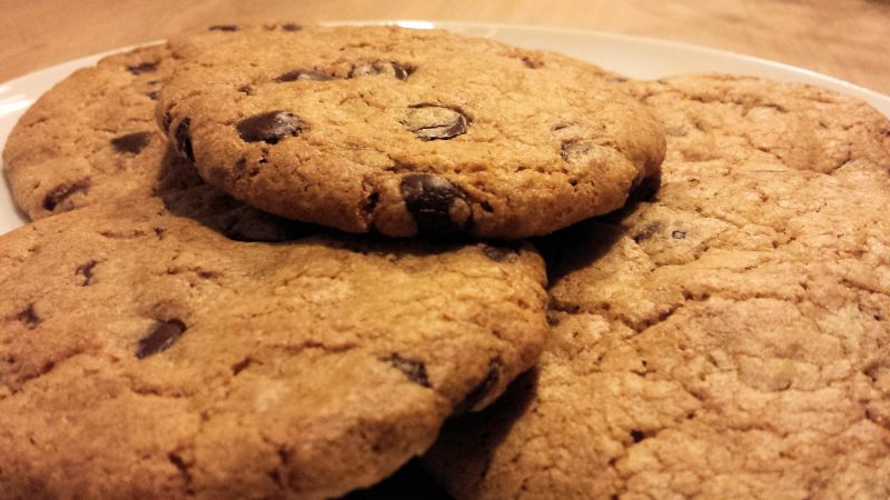 Glutenvrije_Chocolate_Chip_Cookies