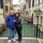 Glutenvrij in Venetië