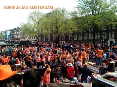 Koningsdag_Amsterdam