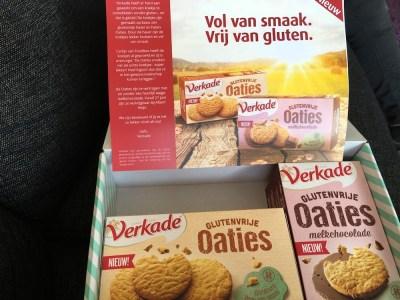 Verkade_Oaties
