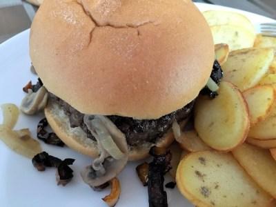 Schär_hamburgerbroodjes