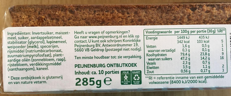 GlutenvrijePeijnenburg_6