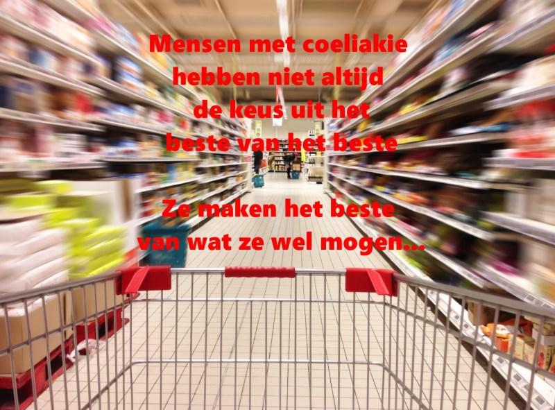 Supermarkt_gangpad