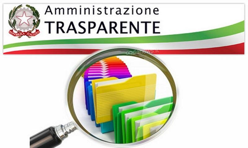 Croce Rossa: senza trasparenza non c'è futuro.
