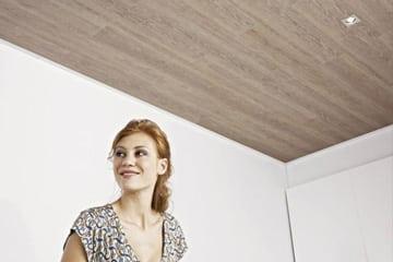 Plafonds-bij-De-Graaf-Home