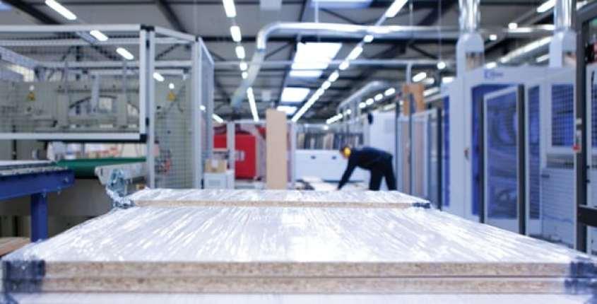 De-Graaf-kasten-productie