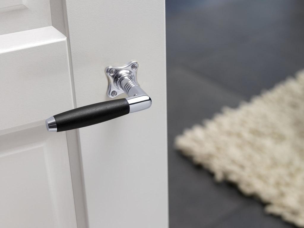 Fotos Slaapkamer Restylen : Bijzondere ideeën om uw deur te restylen de graaf bv