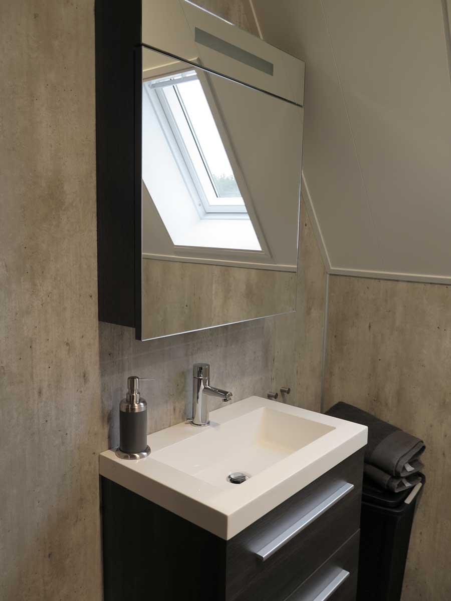 de-graaf-vlaardingen-bruynzeel-badkamermeubel-met-fibo-trespo
