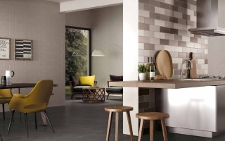 5 Tips Voor Het Inrichten Van Een Klein Huis Of Appartement
