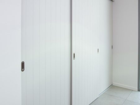 kastdeur-op-maat-2