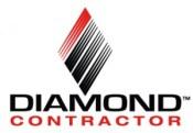 diamondcontractor