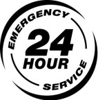 24-7 EMERGENCY SERVICE DEGREE GLASTONBURY CT