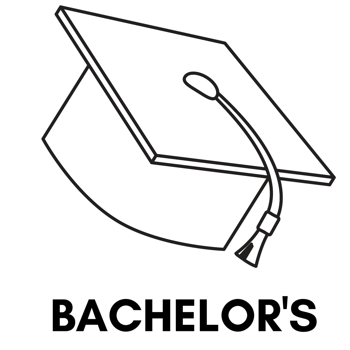 What Can I Do With A Bachelors Degree
