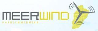 meerwind-320x104