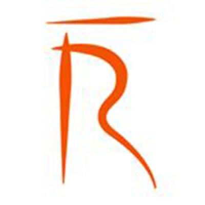 Riverbend Books - Stockist of deGroot-Arts Keepsake Cards